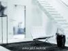 petra_dutine_0039_clean