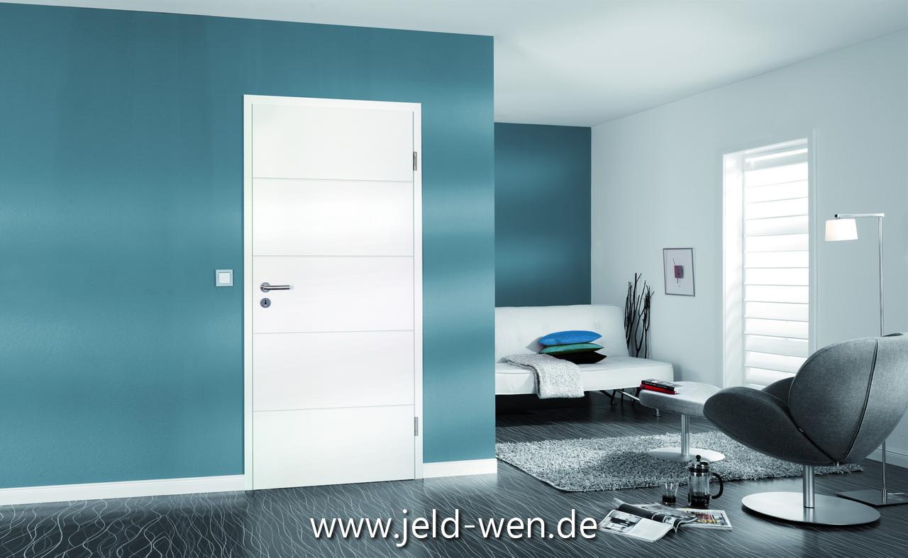 schreinerei cieslik innent ren. Black Bedroom Furniture Sets. Home Design Ideas