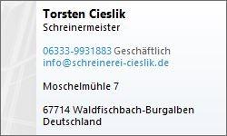 Torsten-Cieslik_Viska