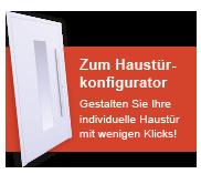 storer_haustuerenkonfigurator
